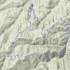 rid-debochica-terrain