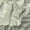 00-terrain-map