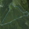 terrain-map